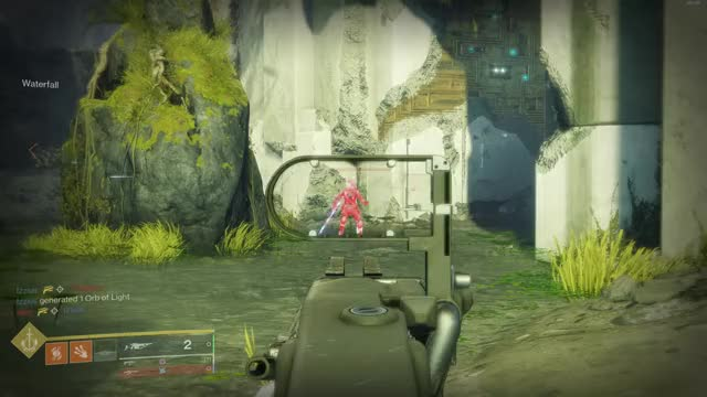 Watch and share Destiny2 GIFs by Sky on Gfycat