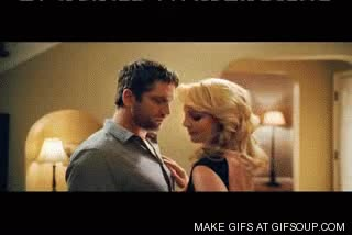 Watch Flirting GIF on Gfycat. Discover more related GIFs on Gfycat
