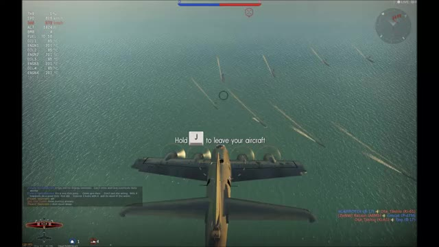 Watch this GIF on Gfycat. Discover more warthunder GIFs on Gfycat