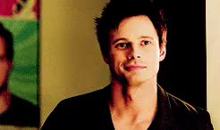 Watch and share Bradley James GIFs and He Is So Hot GIFs on Gfycat