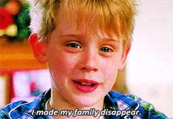 Watch merry christmas merry christmas home alone GIF on Gfycat. Discover more macaulay culkin GIFs on Gfycat