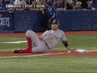 Watch Red sox GIF on Gfycat. Discover more related GIFs on Gfycat