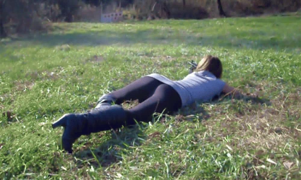 tac yoga GIFs