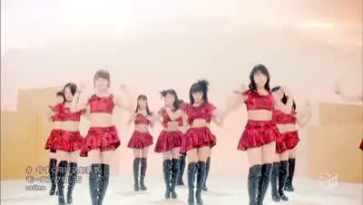 Watch take care of nakochan GIF on Gfycat. Discover more Fukumura Mizuki, Haga Akane, Iikubo Haruna, Ikuta Erina, Ishida Ayumi, Kudo Haruka, Makino Maria, Morning Musume, Morning Musume '15, Morning Musume 15, Nonaka MIki, Oda Sakura, Ogata Haruna, Sato Masaki, Sayashi Riho, Suzuki Kanon, magifs, モーニング娘。15 GIFs on Gfycat