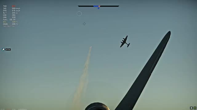 Watch and share War Thunder 2020.05.13 - 17.59.08.02 GIFs by kimbird1218 on Gfycat
