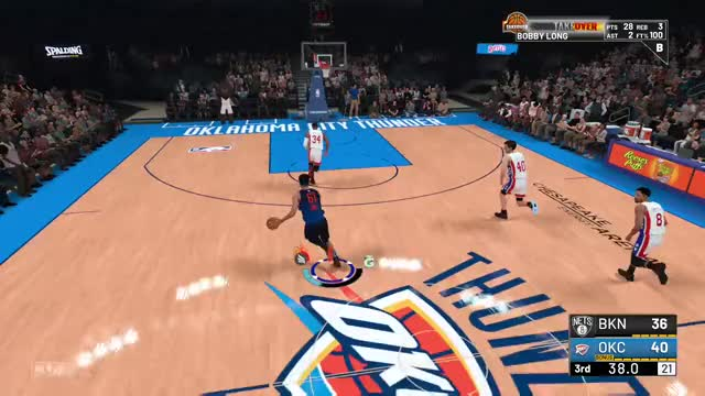 Watch and share Stank124 GIFs and Xbox Dvr GIFs by Gamer DVR on Gfycat