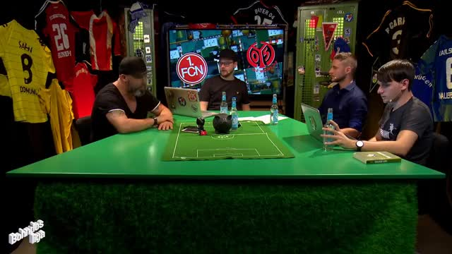 Watch and share Bohndesliga GIFs and Bundesliga GIFs on Gfycat