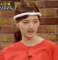 Watch shiraishi GIF by popocake (@popocake) on Gfycat. Discover more maiyan, nogizaka46, shiraishi mai GIFs on Gfycat
