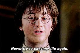 Watch remember cedric diggory GIF on Gfycat. Discover more *, Daniel Radcliffe, chamber of secrets, deathly hallows, dobby, gifharrypotter, harry potter, harrypottergif, hpedit, hpgif, lol bye honestly GIFs on Gfycat