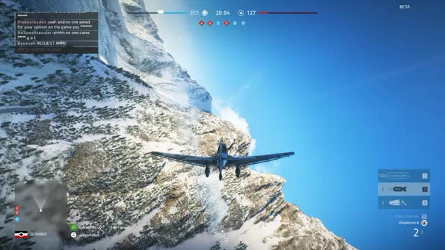 Watch and share Vlc-record-2018-09-09-19h04m47s-Battlefield V 2018.09.07 - 23.48.23.04.DVR.mp4- GIFs on Gfycat