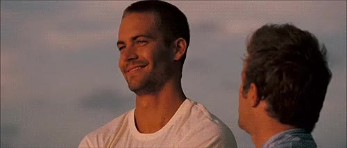 Watch 24.media. GIF on Gfycat. Discover more paul walker GIFs on Gfycat