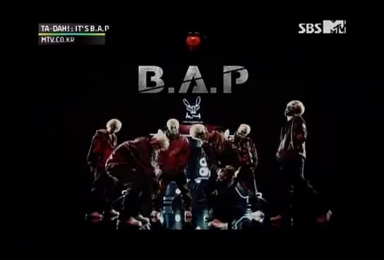 Watch and share Bap13 GIFs on Gfycat