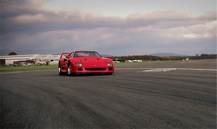 topgear, View this Gif as a Html5 Video! (reddit) GIFs
