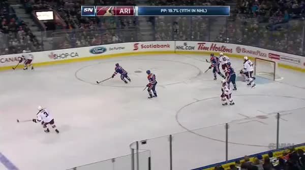 Watch and share Hockey GIFs by fishbert on Gfycat