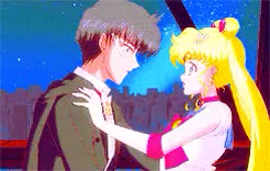 Watch this trending GIF on Gfycat. Discover more *, inner senshi, it took me so long to color this one, minako aino, sailor moon crystal, sailormoonedit, smc*, usagi tsukino, usamamo, well i'm content with it now GIFs on Gfycat