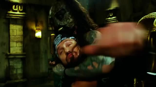 Watch and share LUCHA S4 EXTENDED TRAILER GIFs on Gfycat
