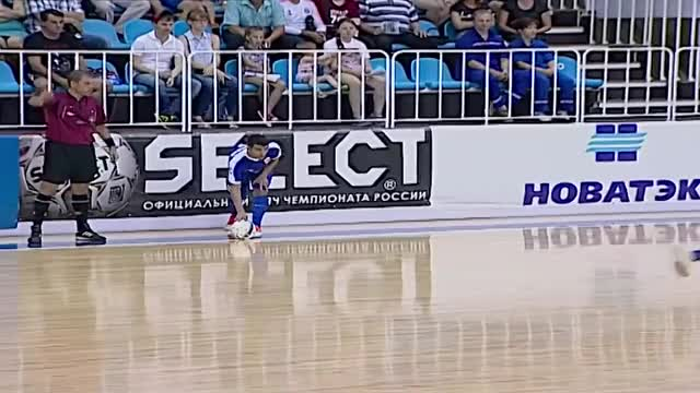 Watch and share Futsal GIFs and Амфр GIFs by andy11 on Gfycat