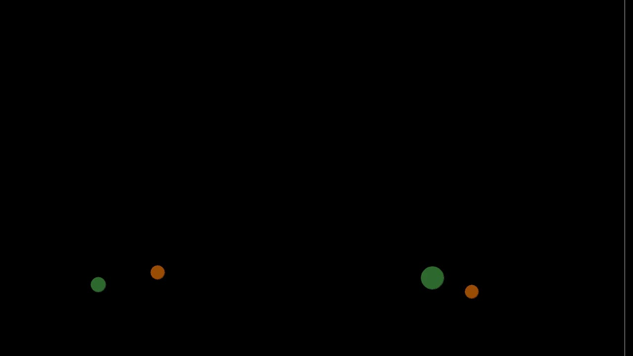 animation, data, dots, europe, ggplot, map, r, Europe as dots GIFs