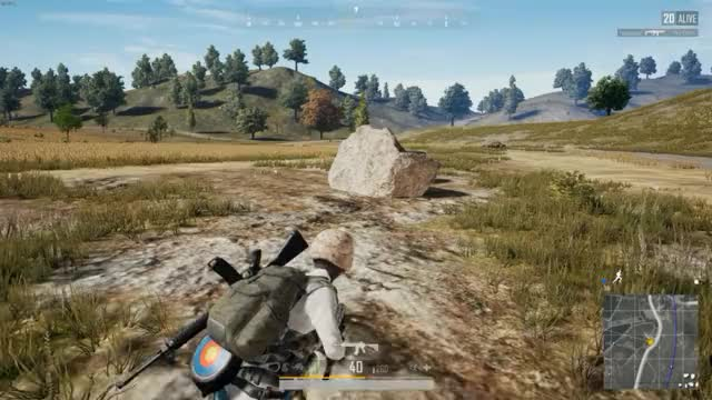 Watch 360 GIF on Gfycat. Discover more PUBATTLEGROUNDS, pubg GIFs on Gfycat