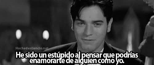 Watch and share Frases Image GIFs on Gfycat