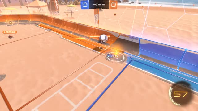 Watch and share Rocket League GIFs and Psyonix GIFs on Gfycat
