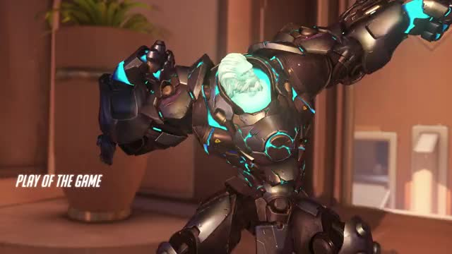 Watch and share Reinhardthammondclipped 21-02-13 21-45-13 GIFs by redvalkyr on Gfycat