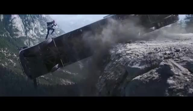 Watch and share Furious 7 GIFs on Gfycat