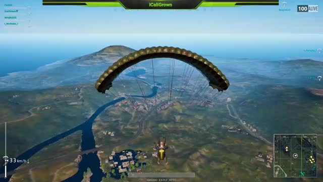 Watch and share Pubg GIFs by icaligrown on Gfycat