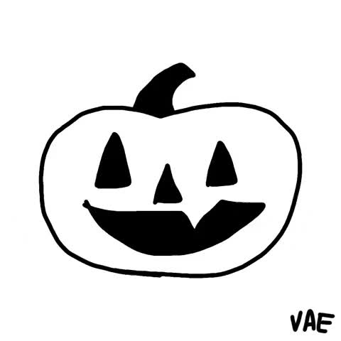 Watch and share Merry Spoopyween Reddit! GIFs on Gfycat
