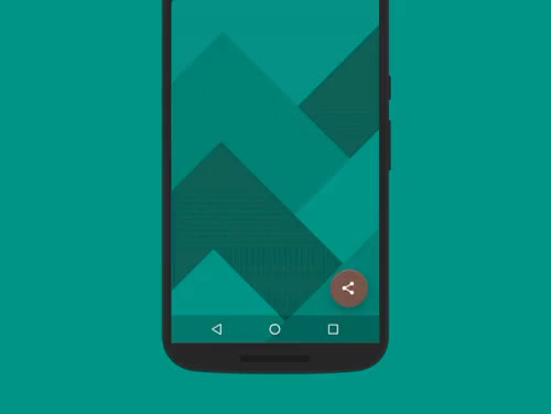 Watch and share Motorola GIFs and Android GIFs on Gfycat