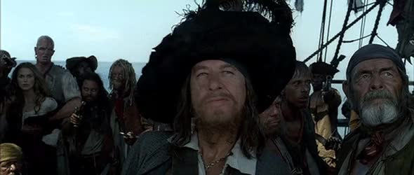 Watch agreed pirates caribbean GIF on Gfycat. Discover more related GIFs on Gfycat