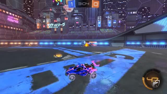 Watch lmao GIF by @imgeneric on Gfycat. Discover more RocketLeague GIFs on Gfycat