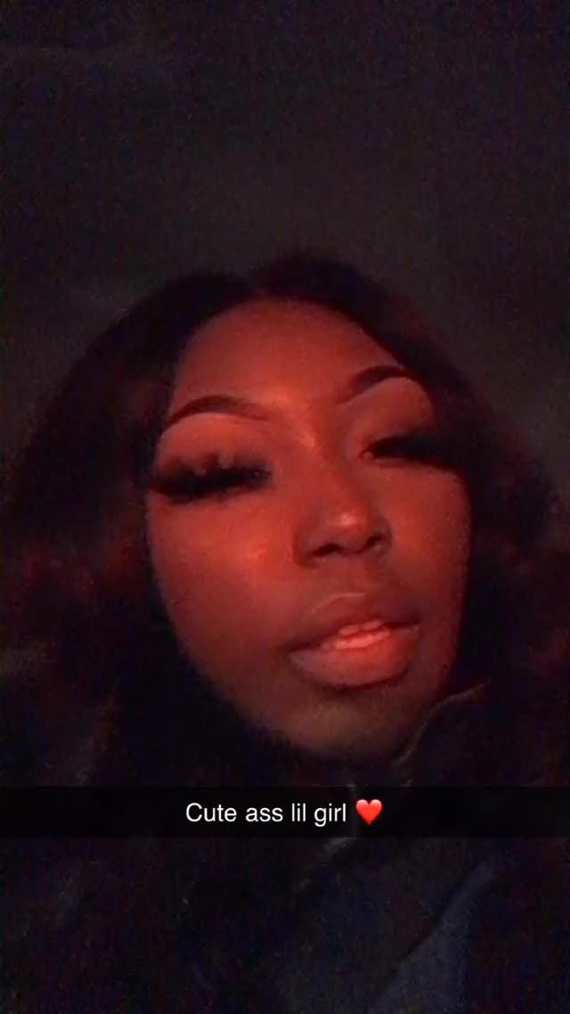 Watch and share Brandy GIFs and Celebs GIFs on Gfycat