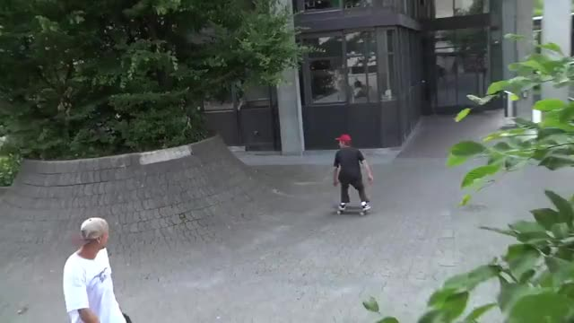 Watch Peter Hewitt has a really flexible arm (reddit) GIF on Gfycat. Discover more skateboarding GIFs on Gfycat