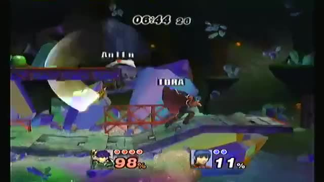 Watch and share Poor Marth GIFs on Gfycat