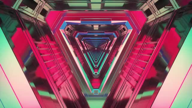 Watch and share Beeple GIFs on Gfycat