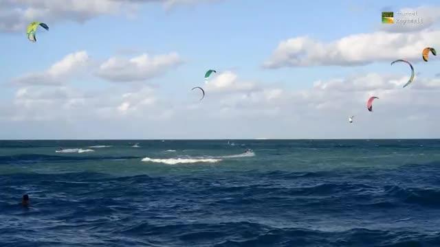 Watch MIAMI Beach Florida USA October 2016 GIF by DeeBrhm (@deebrhm) on Gfycat. Discover more miami beach, usa GIFs on Gfycat