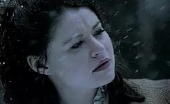 Watch and share Emilie De Ravin GIFs on Gfycat