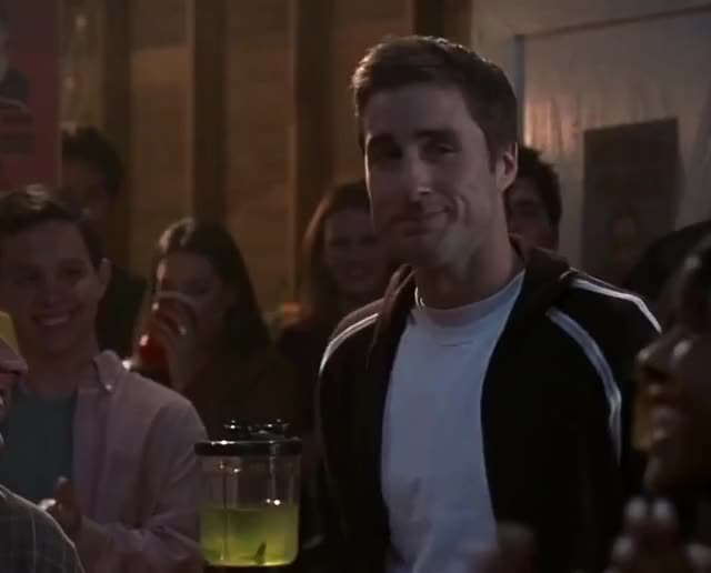 Watch and share Luke Wilson GIFs and Reactions GIFs by Reactions on Gfycat