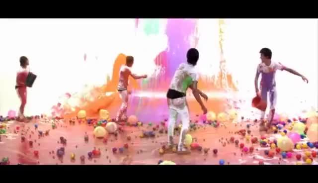 Watch and share Seduzindo GIFs and Lanza GIFs on Gfycat