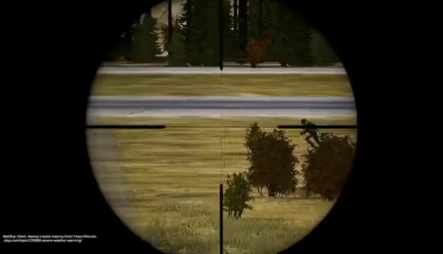 Watch Snipe GIF on Gfycat. Discover more DayZ GIFs on Gfycat