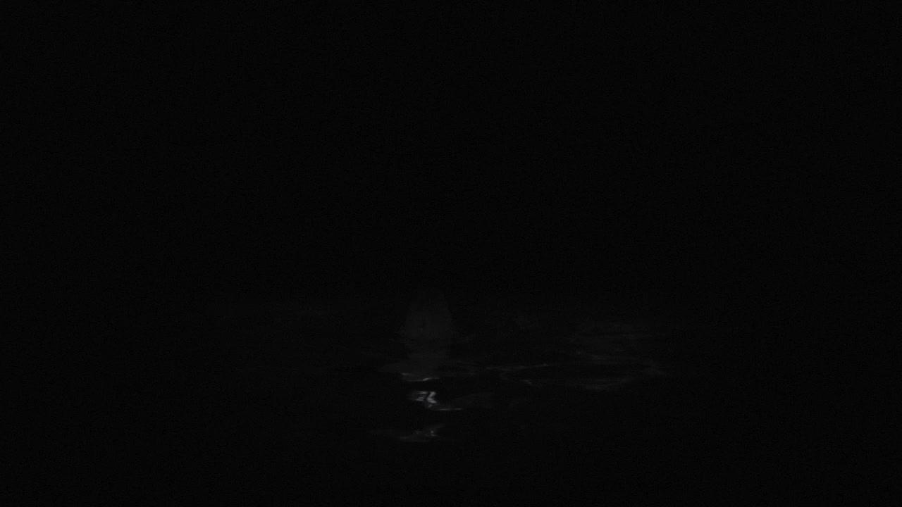earlsweatshirt, hiromurai, musicvideo, Earl Sweatshirt - Grief GIFs
