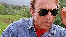 Watch and share Sam Neill GIFs by Streamlabs on Gfycat