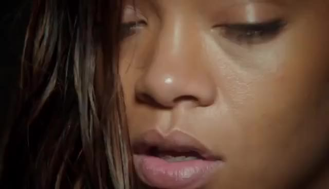 Watch this rihanna GIF on Gfycat. Discover more music, rihanna, riri, robyn rihanna fenty, stay GIFs on Gfycat