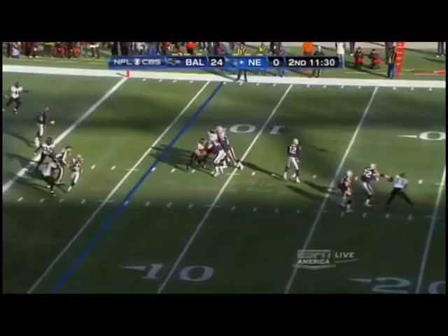 Watch and share Baltimore Ravens GIFs and Football GIFs by Leo Spaceman on Gfycat