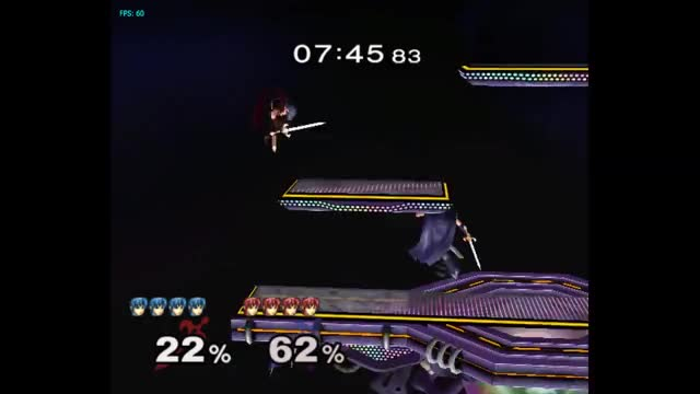 Watch and share Smashgifs GIFs and Kreygasm GIFs on Gfycat