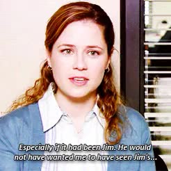 Watch and share Dunder Mifflin GIFs and Scranton Paper GIFs on Gfycat