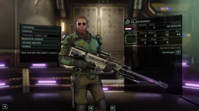 Watch and share XCOM 2 02_05_2017 19_46_26 GIFs by arcticengie on Gfycat