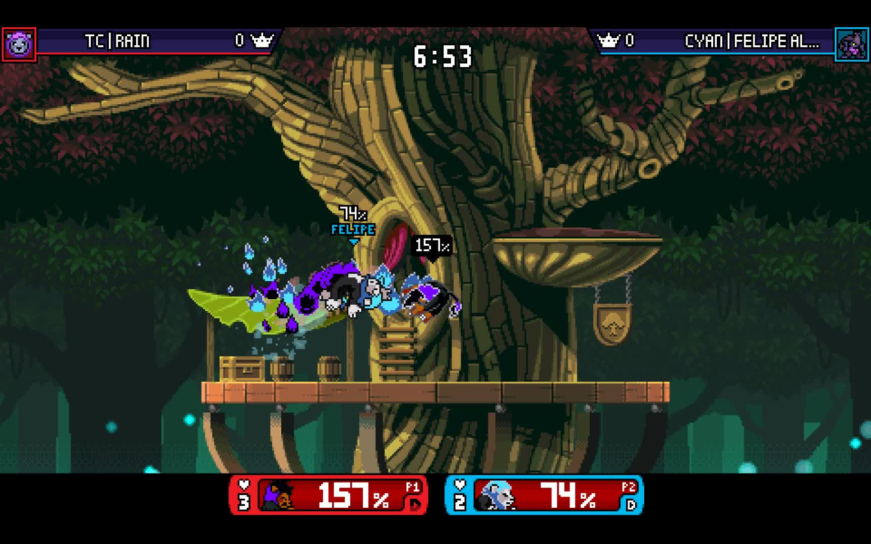 rivalsofaether, Rivals Of Aether 2018.08.18 - 22.54.59.01 GIFs