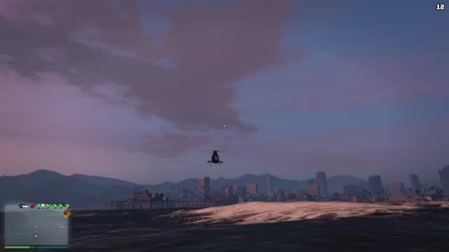 Watch and share Gtav GIFs by unclenihao on Gfycat